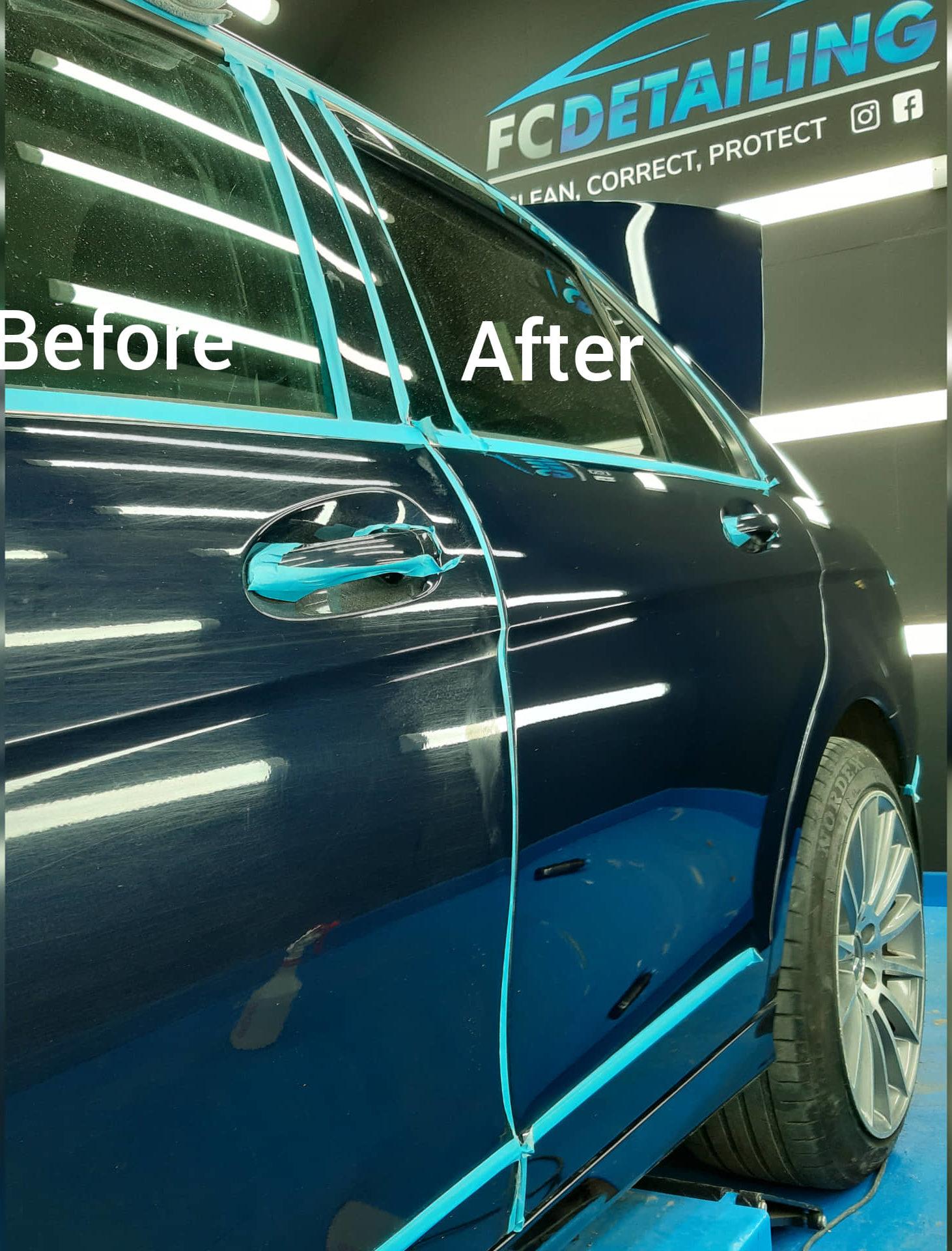 New Kia Cars   Used Cars   Bandon   Cork